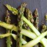 Olive Oil Brownie la Métairie des Songes
